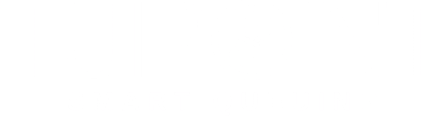 TUIPOINT - Smart Queuing